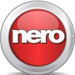 Nero2019下载