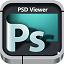 PSD Viewer下载
