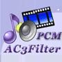 ac3filter下载