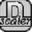 DScaler下载