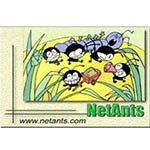 NetAnts下载v1.25中文版