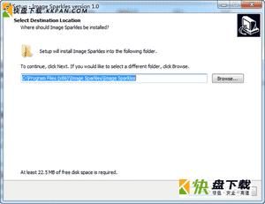Image Sparkle下载 v1.0免费版