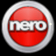 nero startsmart下载