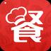 餐馆无忧下载appv2.3.5