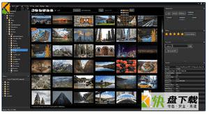 ImageRanger Pro Edition下载