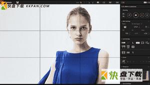 Imaging Edge照片拍摄软件下载v1.0中文版