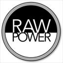 RAW Power破解版v3.0下载