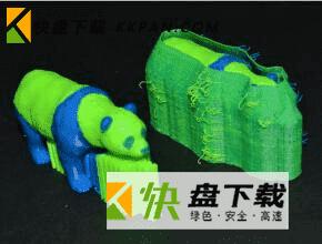 3D打印切片软件下载