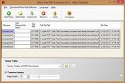 4dots Free PDF Compress下载