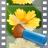 视频降噪插件Neat Video Pro中文版下载v5.2