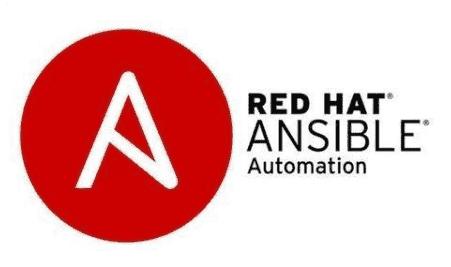 自动化运维工具 Ansible 的安装及基础使用方法