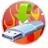 Lazesoft Data Recover下载