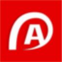 Pocket Animation口袋动画制作工具免费版下载v5.2