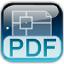 DWG to PDF Converter下载