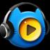 电视猫·音乐 APP v1.0.4  最新版