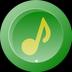 天天音乐播放器 APP v5.0  最新版