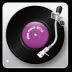 新浪音乐 APP v2.0.0  最新版
