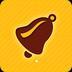贝多铃声 APP v12.2.7  最新版
