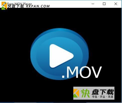 Free MOV Player下载