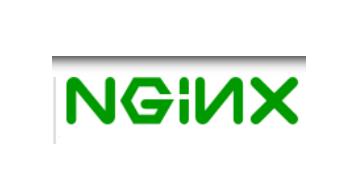 nginx端口映射tcp