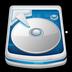 磁盘碎片整理 APP v1.2 最新版