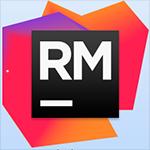 RubyMine下载