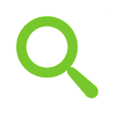 X桌面助手app下载安卓版v1.2.7