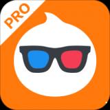 淘票票专业版app v9.7.1