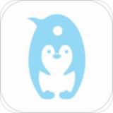 温贝贝温度贴安卓版下载 v1.2