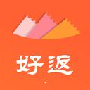 好返联盟app安卓版下载 v1.31