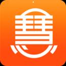 社区慧生活app 4.5.1
