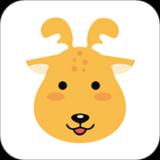 鹿鹿错题机 appv1.1.0