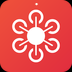 机会宝app v7.4.1安卓版