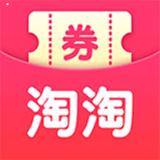 绿洲淘淘app v20.0.5
