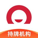 捷信金融app 34.3.2 最新版
