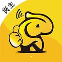 车马象货主app v1.2.1