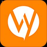 微页安卓版下载 v0.1