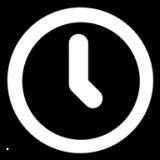 时光工厂安卓版下载 v1.28