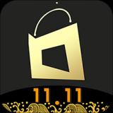 待购app 2.1.5安卓版