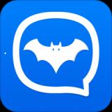 BatChat下载