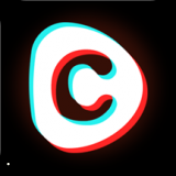 卡点安卓版下载 v3.7