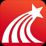 超星学习通安卓版下载 v4.5