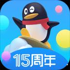 QQ游戏安卓版下载 v6.9