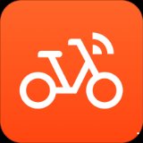 美团单车安卓版下载 v8.25