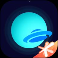 腾讯游戏视频安卓版下载 v1.0