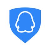 QQ安全中心安卓版下载 v6.9