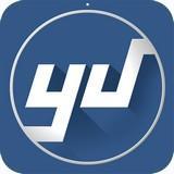 旅法师营地安卓版下载 v7.4