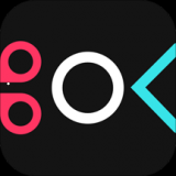 360快剪辑安卓版下载 v5.2