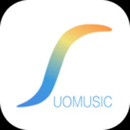 索米音乐app v3.0安卓版