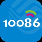 10086安卓版下载 v4.0